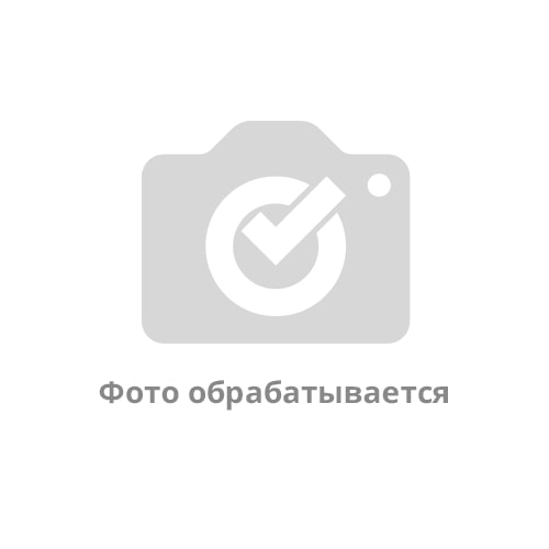 Колесный диск СКАД KL-265 VW Polo/Skoda Rapid 6xR15 5x100 ET38 DIA57.1